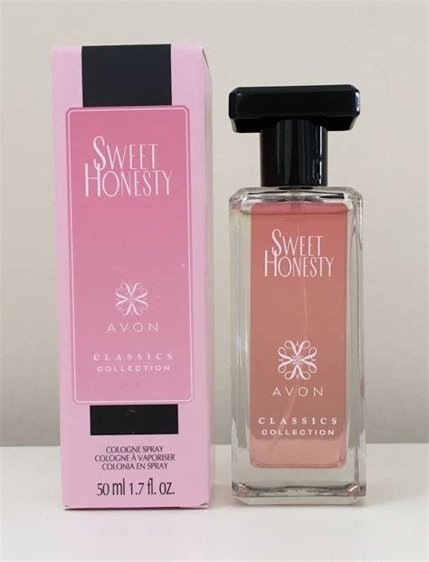 Avon Candid Cologne Spray For avon candid cologne spray for candid