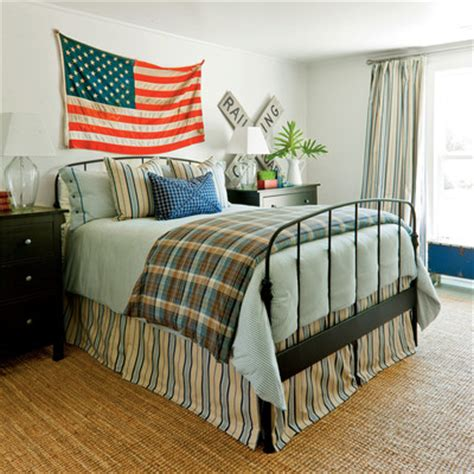 Americana Bedroom by Americana Bedroom