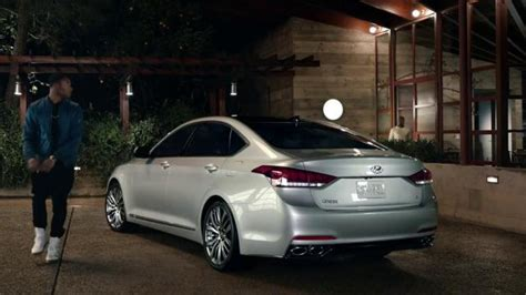 kevin hart tucson 2016 hyundai commercial bing images