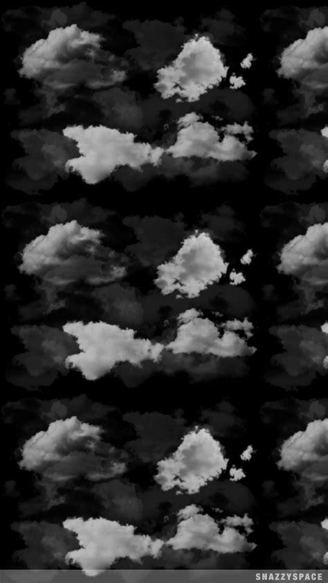 wallpaper tumblr dark tumblr backgrounds dark clouds www imgkid com the