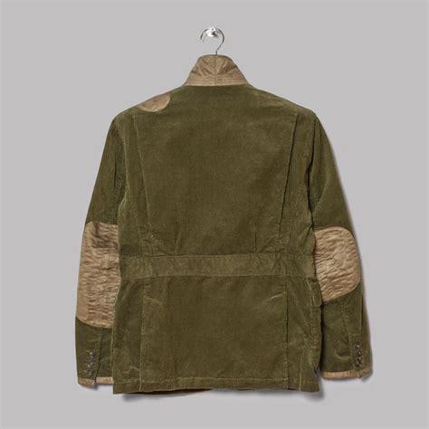 swing jackets from india swing jackets from india engineered garments norfolk