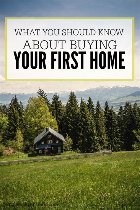 what you should know about buying a house what you should about buying a house 28 images 13 things you should aware before