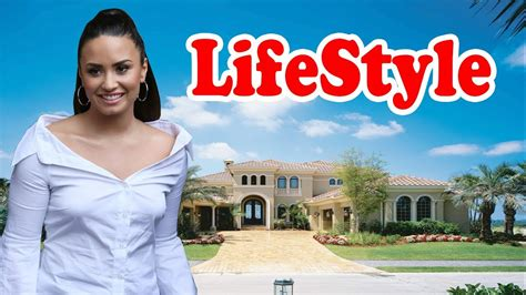 demi lovato biography family demi lovato lifestyle house family demi lovato