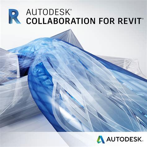 revit collaboration tutorial autodesk collaboration for revit microsol resources