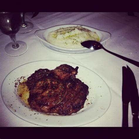 ruth s chris steak house weehawken nj ruth s chris steak house in weehawken nj 1000 harbor boulevard foodio54 com