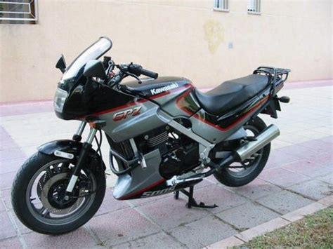 Motorrad 1 Zylinder Oder 2 by Motorrad Kawasaki 500 Ccm 2 Zylinder In Neuenkirchen