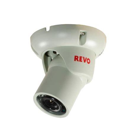 security surveillance system reg 899 99 549 99