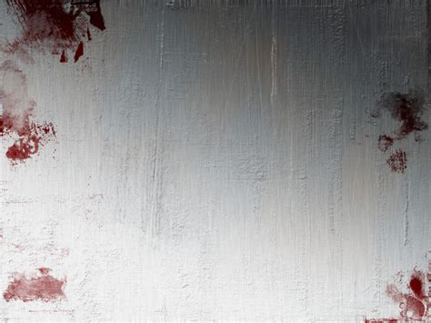 blood background  backgrounds  facebook google