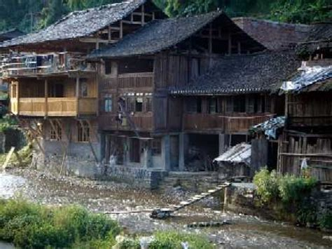 chinese houses the art and images of china architecture houses traditional houses
