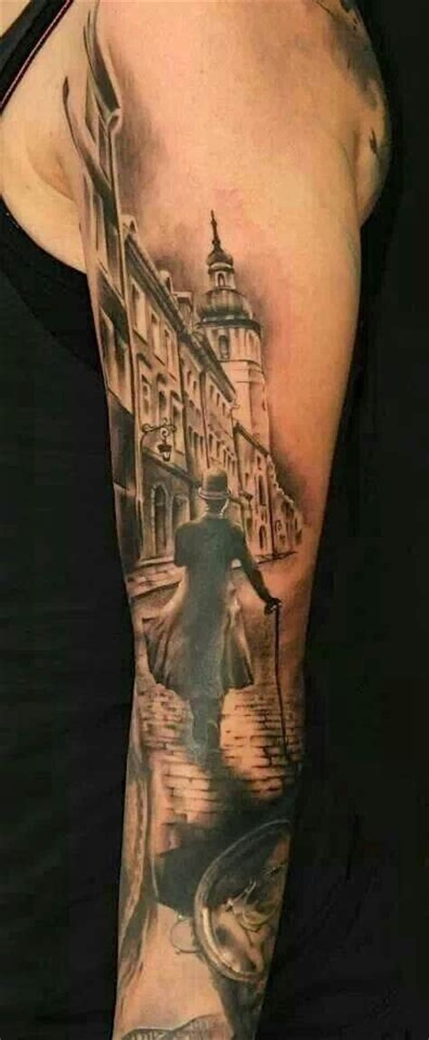 tattoo london walk in 40 mysterious victorian tattoos tattoodo