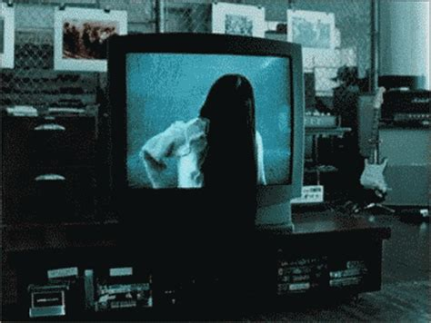 imagenes nike movibles animated gifs the ring tv threadbombing