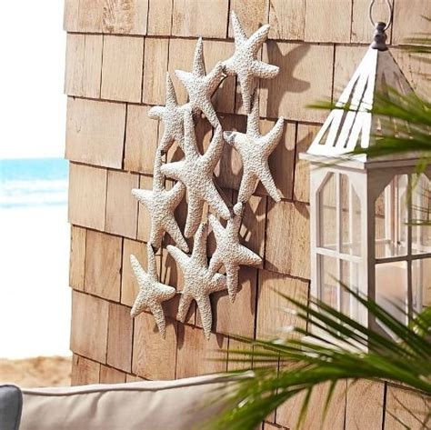 outside house wall decorations 240 best images about coastal wall decor shop diy on