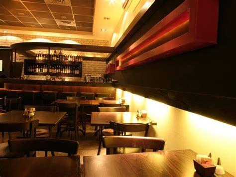 keren mazor interior design sushi bar 4 my portfolio