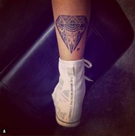 tattoo mandala diamond amazing mandala foot tattoo ink youqueen girly tattoos