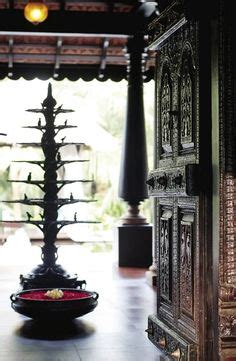 traditional south indian home decor an indian summer house in lamu outdoor living