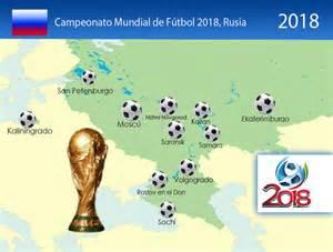 Calendario Jogos Eliminatorias 2018 Mundial En Rusia 2018 Mundial En Rusia