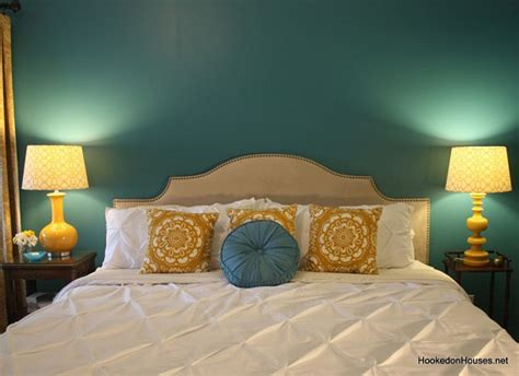 turquoise yellow bedroom interior design ideas home bunch interior design ideas