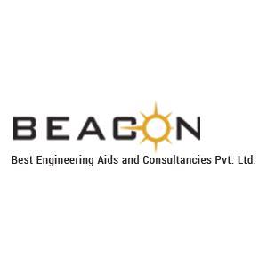 beacon authorized solidworks reseller  bangalore india