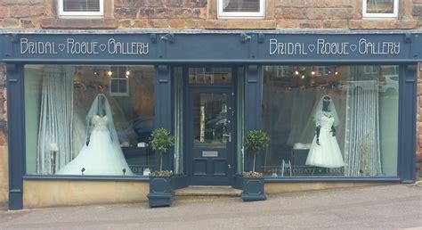 New Find The Brides Cafe by Harrogate Wedding Shop Bridal Shop Bridal Rogue Gallery