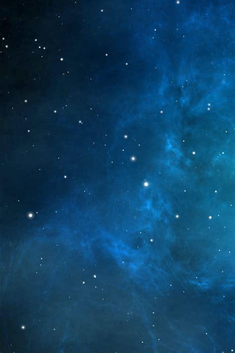 sky space for pinterest starry sky wallpaper wallpapersafari