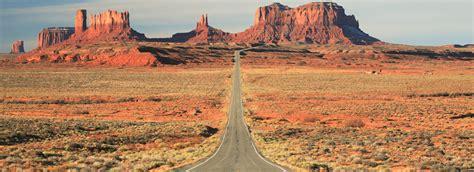 Versicherung Motorrad Usa by Internationale Fahrzeugversicherung Grenzversicherung F 252 R