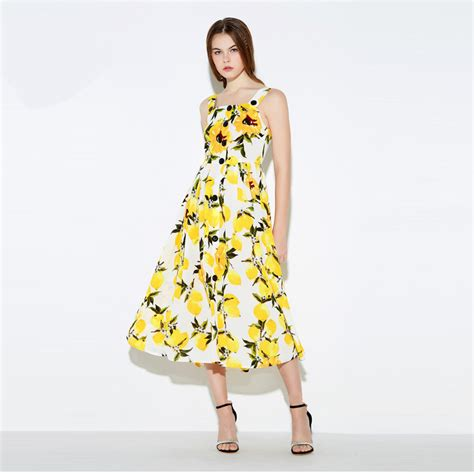 Where Can I Buy A Dress For A Wedding by Where Can I Buy A Yellow Maxi Dress Dress Fric Ideas