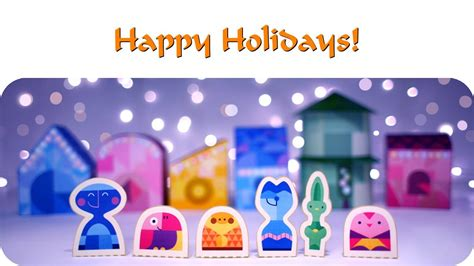 google images december tis the season holidays 2015 google doodle 3