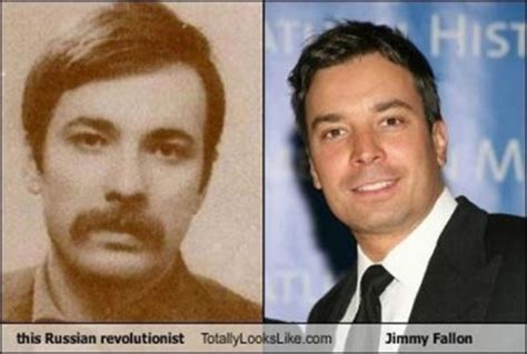 Look Alikes And by 25 With Historical Look Alikes That Will