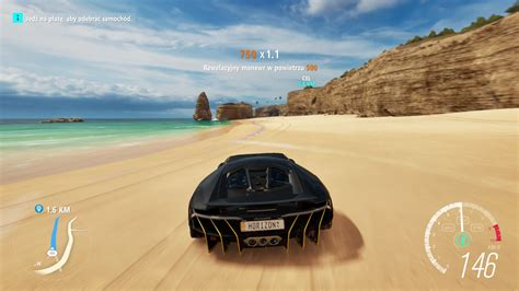 Forza 3 Schnellstes Auto by Steam News Forza Horizon 3 Anunciado Xbox One Pc