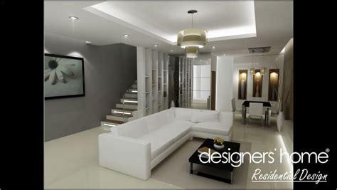malaysia interior design semi  interiior design designers house furniture design modern
