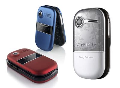 Sony Ericsson Z250 Z250i Anabel sonyericsson z250 price in indian rupees