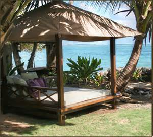 building a cabana cabana faq ultimate daybeds