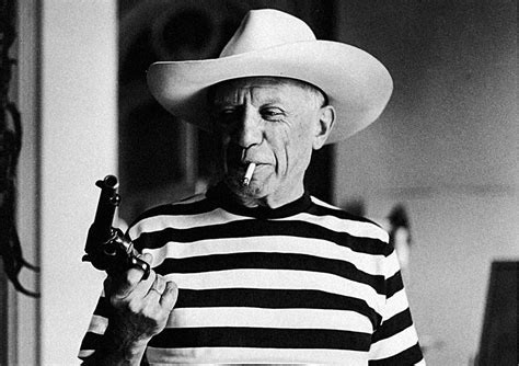 picasso paintings facts facts about pablo picasso interesting facts