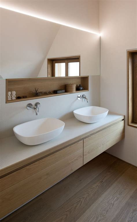 images modern bathrooms best 20 modern bathrooms ideas on modern