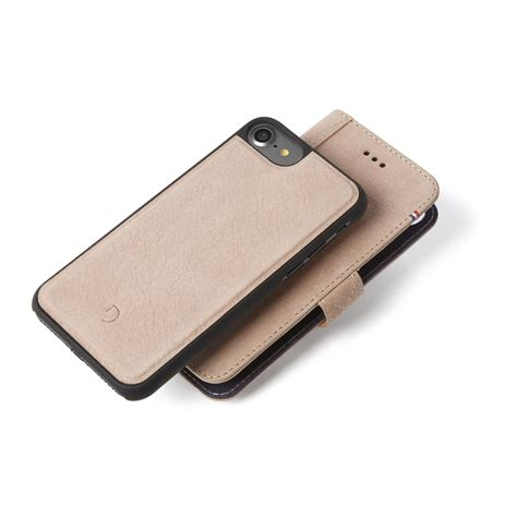 Walet 2 In 2 decoded iphone 7 leather 2 in 1 wallet stormfront