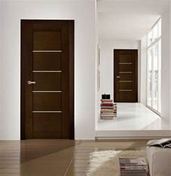 Room Door Design by Room Door Design Ideas And Photos Fashion Trends 2016 2017