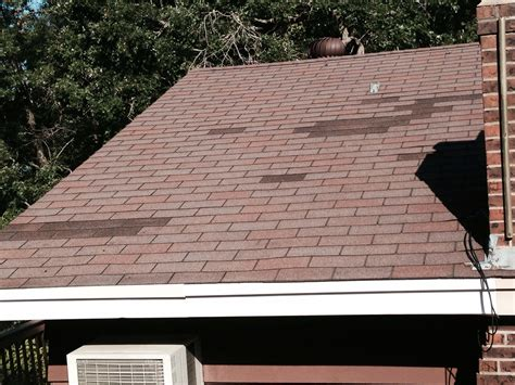 does house insurance cover roof repairs do homeowners insurance cover roof leaks home review