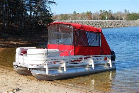 bass boat enclosures pontoon boat enclosures our new boat pinterest