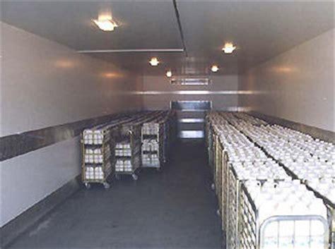 chambre froide commercial chambre froide transportable sb4 sb12 sb16 sb27 sb36 sb44