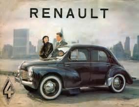 Retro Renault Les 25 Meilleures Id 233 Es Concernant Premi 232 Re Voiture Sur