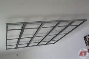 comment commencer un plafond en placo