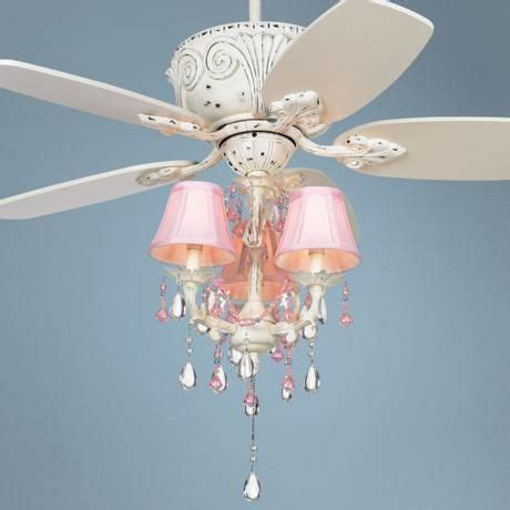 Ceiling Fan Chandelier Diy 21 Best Images About Diy Chandelier Fan On