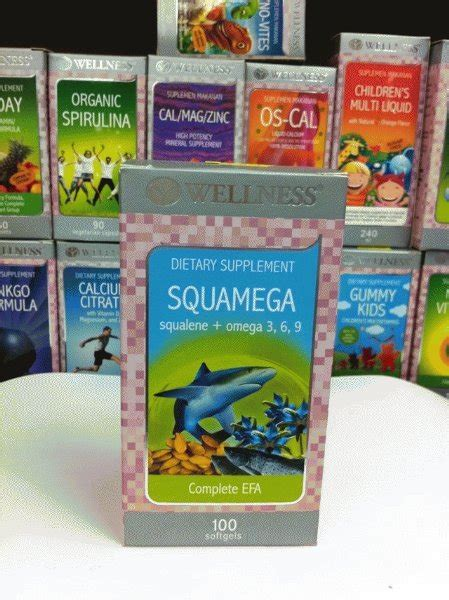 Squamega 100 Soft jual obat kesehatan squamega 100 soft di lapak satria gani