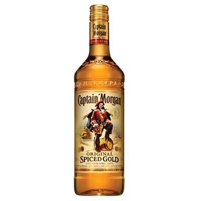 captain small bottle the eggnog drink captain eggnog