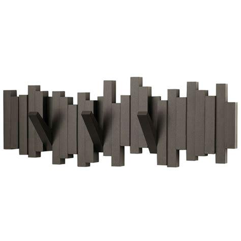 garderobenhaken modern wandgarderobe designs entdecken sie das passende f 252 r
