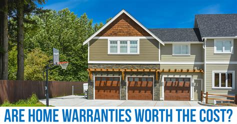 are home warranty plans worth it home warranties worth it home warranty companies offering