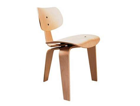 Moderne Sessel Design 633 by Designklassiker