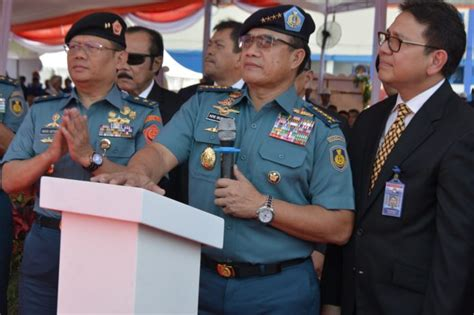 Jual Pisau Kerambit Surabaya peluncuran kcr 60m kri kerambit 627 militer or id