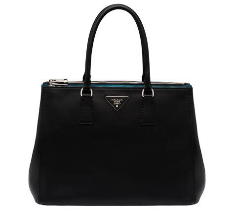Pra Da Galleria the new prada galleria bag in city calf purseblog