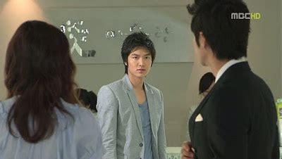 sinopsis film uang panaik sinopsis drama dan film korea personal taste episode 13